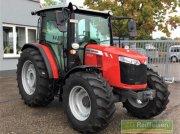 Traktor des Typs Massey Ferguson 4707 Essentail, Neumaschine in Bühl