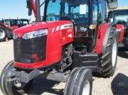 Traktor des Typs Massey Ferguson 4707 GS, Neumaschine in MARLENHEIM