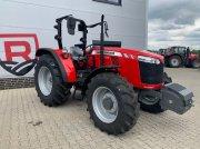 Traktor типа Massey Ferguson 4707 Platform, Neumaschine в Sulingen
