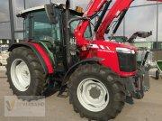 Massey Ferguson 4707 Трактор