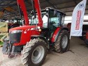 Massey Ferguson 4707 Traktor