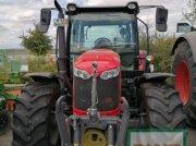 Traktor des Typs Massey Ferguson 4709 Cab Essen, Vorführmaschine in Saulheim