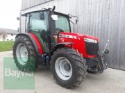 Massey Ferguson 4709 Global Traktor
