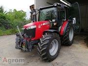 Traktor des Typs Massey Ferguson 4709, Neumaschine in Meißenheim-Kürzell