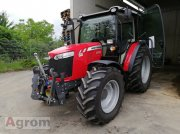 Traktor типа Massey Ferguson 4709, Neumaschine в Meißenheim-Kürzell