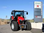 Traktor des Typs Massey Ferguson 4709 в Mesikon
