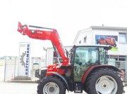 Massey Ferguson 4709 Traktor