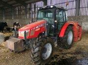 Massey Ferguson 5410 T3 Тракторы