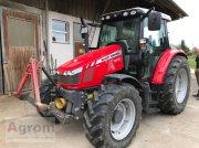 Massey Ferguson 5410 Traktor