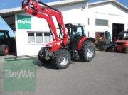 Massey Ferguson 5420 Dyna 4 Traktor