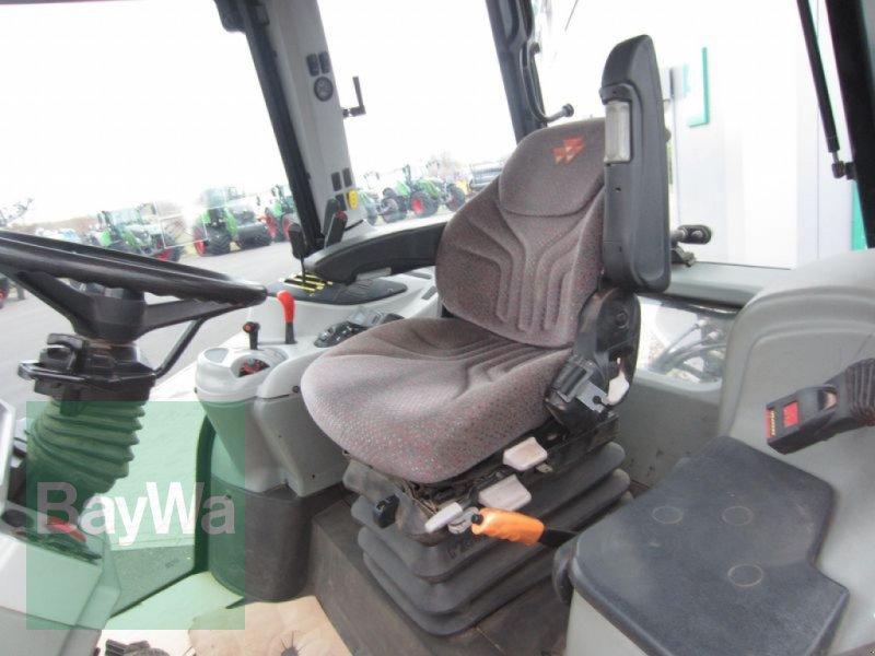 Traktor a típus Massey Ferguson 5420, Gebrauchtmaschine ekkor: Großweitzschen  (Kép 7)