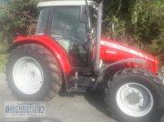 Massey Ferguson 5425-4 Standard