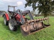 Traktor du type Massey Ferguson 5425 DYNA 4, Gebrauchtmaschine en Le Horps