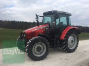 Massey Ferguson 5425 Dyna4 Traktor