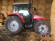 Traktor tipa Massey Ferguson 5425, Gebrauchtmaschine u Gennes sur glaize