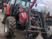 Traktor del tipo Massey Ferguson 5425, Gebrauchtmaschine en Muespach