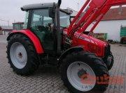 Traktor des Typs Massey Ferguson 5425, Gebrauchtmaschine in Ampfing