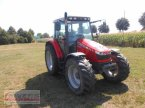 Traktor des Typs Massey Ferguson 5430 в Salzkotten