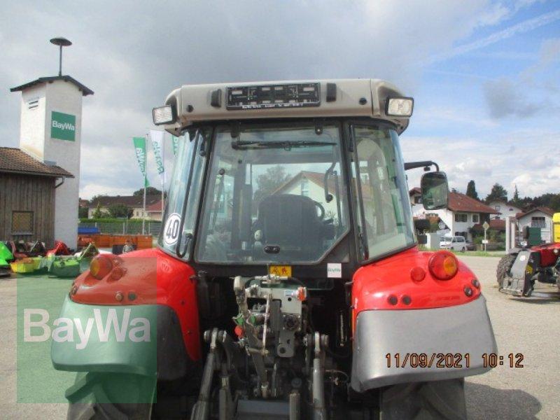 Traktor des Typs Massey Ferguson 5430, Gebrauchtmaschine in Schönau b.Tuntenhausen (Bild 12)