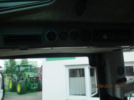 Traktor des Typs Massey Ferguson 5430, Gebrauchtmaschine in Schönau b.Tuntenhausen (Bild 14)