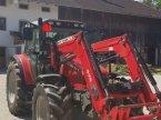 Traktor типа Massey Ferguson 5430 в Prien
