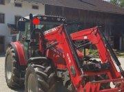 Traktor des Typs Massey Ferguson 5430, Gebrauchtmaschine in Prien