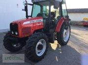 Traktor typu Massey Ferguson 5435-4 Standard, Gebrauchtmaschine v Herzogenburg