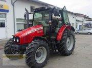 Massey Ferguson 5435 Dyna-4 nur634Bh Тракторы