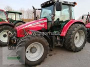 Traktor типа Massey Ferguson 5435 DYNA 4, Gebrauchtmaschine в Gleisdorf