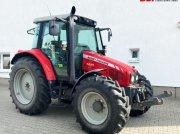 Traktor des Typs Massey Ferguson 5435 Dyna-4, Gebrauchtmaschine in Nauen