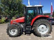 Traktor des Typs Massey Ferguson 5435 Freisicht, Gebrauchtmaschine in Trendelburg