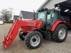 Traktor типа Massey Ferguson 5435 MEGET FIN STAND в Mariager
