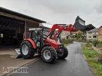 Traktor des Typs Massey Ferguson 5435 S in Neuried