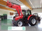 Massey Ferguson 5435 Traktor
