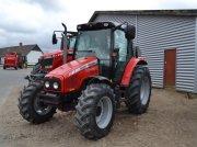 Traktor типа Massey Ferguson 5435, Gebrauchtmaschine в Videbæk