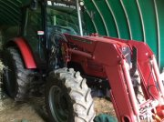 Massey Ferguson 5435 Tractor