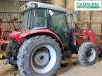 Traktor des Typs Massey Ferguson 5435 в CALMONT