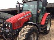 Massey Ferguson 5435 Трактор