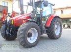 Traktor des Typs Massey Ferguson 5435 in Unterneukirchen