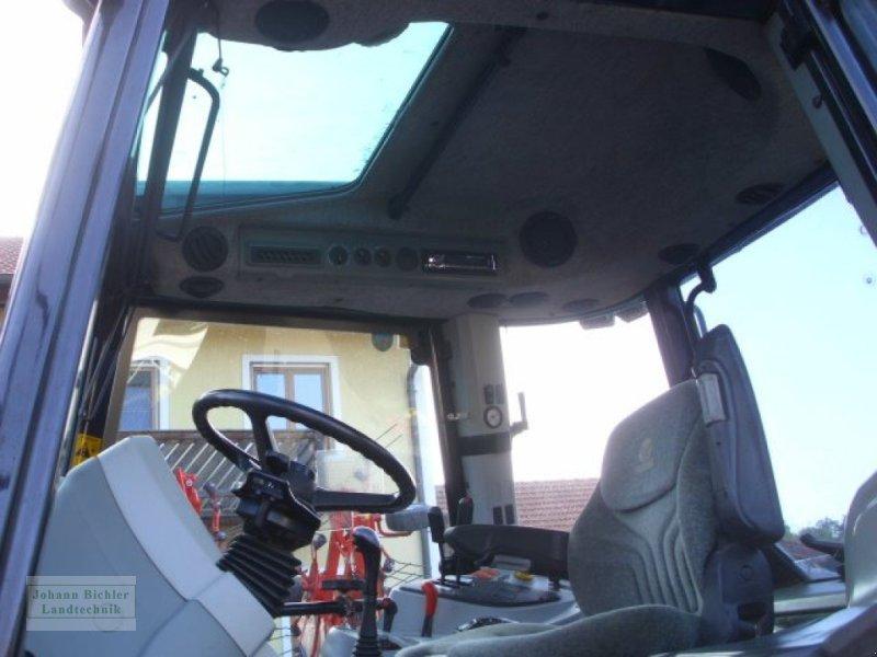 Traktor des Typs Massey Ferguson 5435, Gebrauchtmaschine in Unterneukirchen (Bild 8)