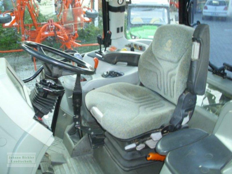 Traktor des Typs Massey Ferguson 5435, Gebrauchtmaschine in Unterneukirchen (Bild 9)