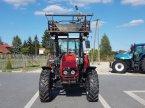 Traktor des Typs Massey Ferguson 5435 in Meerbusch