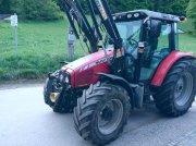 Massey Ferguson 5445-4 Dyna Traktor