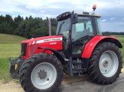 Massey Ferguson 5445-4 Privilege Plus Тракторы