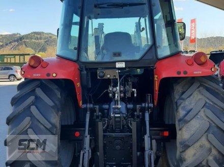 Traktor des Typs Massey Ferguson 5445-4 Privilege, Gebrauchtmaschine in St. Marein (Bild 3)