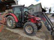 Massey Ferguson 5445 4RM Traktor