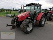Traktor типа Massey Ferguson 5445, Gebrauchtmaschine в Bad Mergentheim