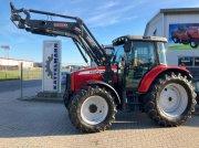 Traktor a típus Massey Ferguson 5445, Gebrauchtmaschine ekkor: Stuhr