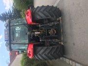 Massey Ferguson 5445 Traktor