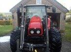 Traktor des Typs Massey Ferguson 5445 en La solana